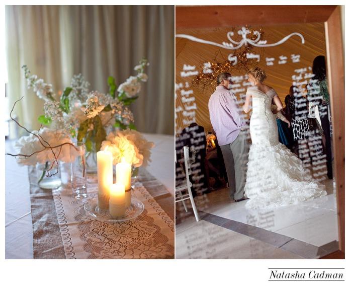 Guy-and-Bethany-Wedding-+-SITE-235