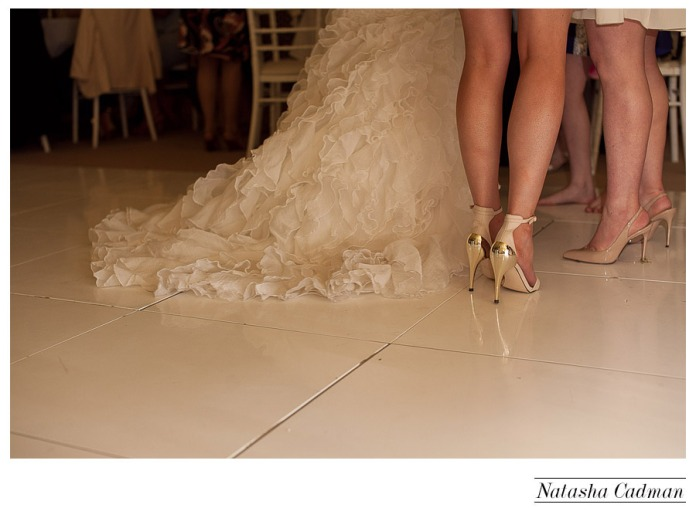 Guy-and-Bethany-Wedding-+-SITE-242