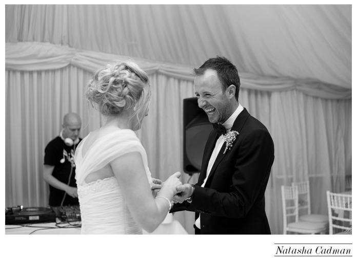 Guy-and-Bethany-Wedding-+-SITE-244