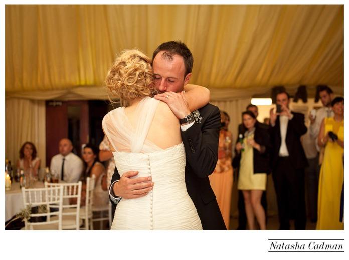 Guy-and-Bethany-Wedding-+-SITE-248