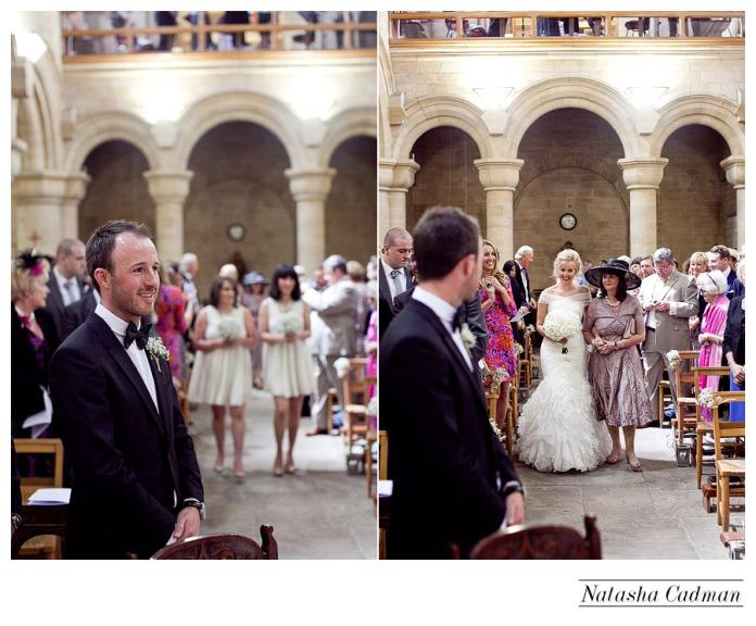 Guy-and-Bethany-Wedding-+-SITE-44
