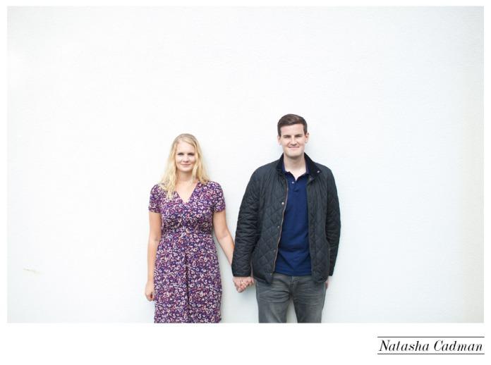 Chris-and-Catherine-Blog-18