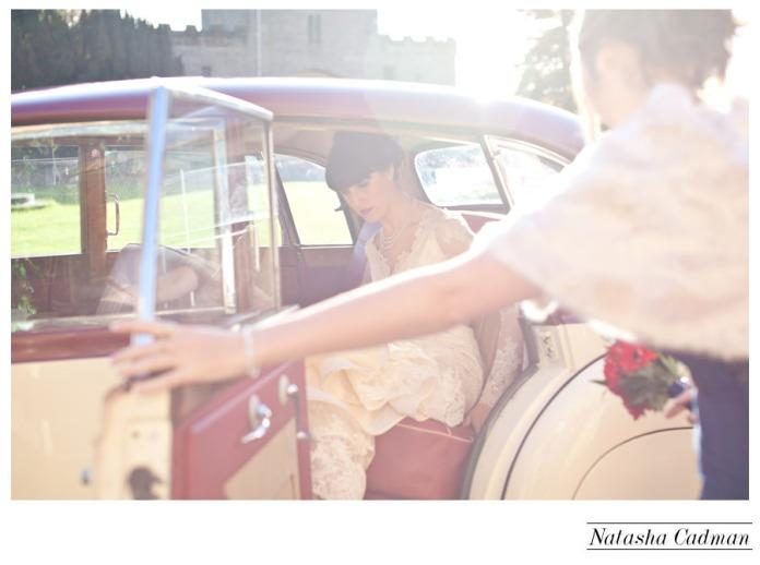 Ripley Castle Wedding Modern Photographer Leeds Wedding Photographer Winter Wedding