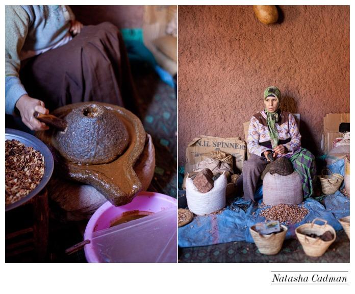 Marrakech-44