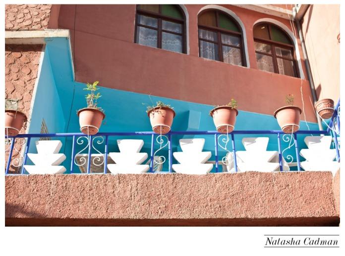 Marrakech-46