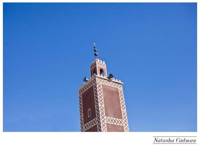 Marrakech-60