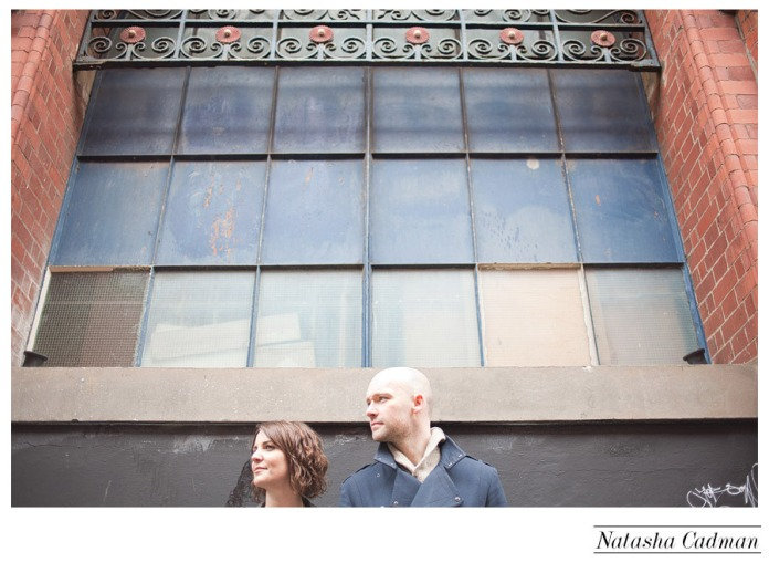 Manchester Wedding Photographer, Northern_Quarter_Engagement_Session