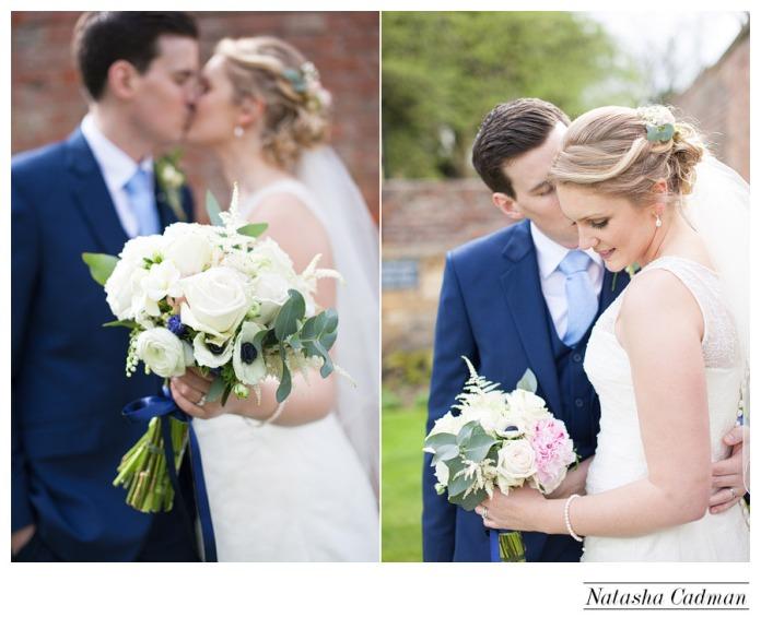 Chris-and-Catherine-The-Manor-house-Moreton-in-Marsh-Wedding-Blog-113