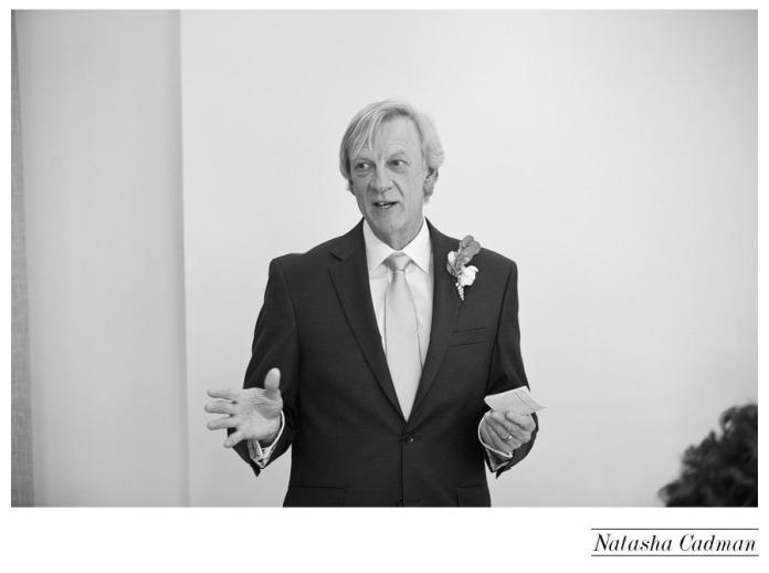 Chris-and-Catherine-The-Manor-house-Moreton-in-Marsh-Wedding-Blog-120