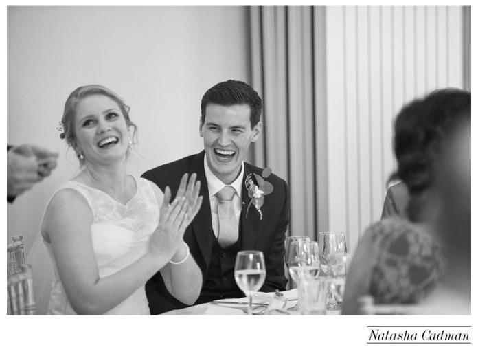 Chris-and-Catherine-The-Manor-house-Moreton-in-Marsh-Wedding-Blog-122