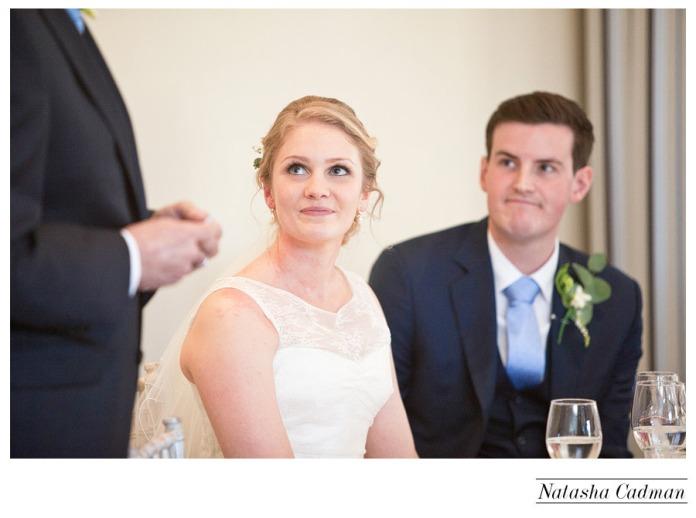Chris-and-Catherine-The-Manor-house-Moreton-in-Marsh-Wedding-Blog-123