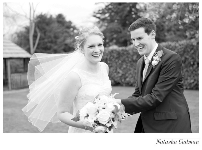 Natural light photography, Wedding photography leeds, modern photography yorkshire, The manor house hotel moreton-in-marsh,