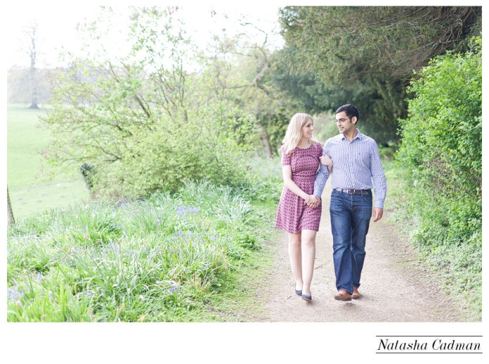 Swinton Park photographer, modern wedding photographer leeds, Yorkshire Wedding photographer, natural light photographer leeds,