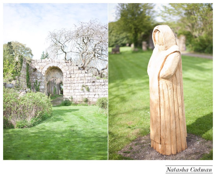 Sayan-and-Anna-Engagement-Swinton-Park-18