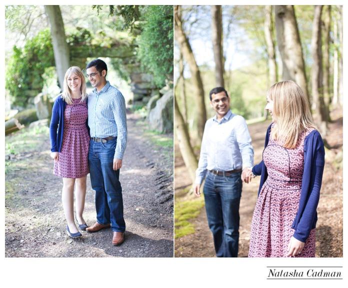 Sayan-and-Anna-Engagement-Swinton-Park
