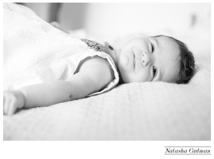 Modern photographer Leeds, Lifestyle photographer Leeds, Newborn photographer in Leeds