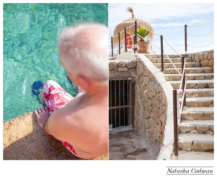 Mallorca, Sant Elm, Port D'Andratx,travel photography, Modern wedding photographer Leeds, Yorkshire Wedding Photographer, Leeds Wedding Photography
