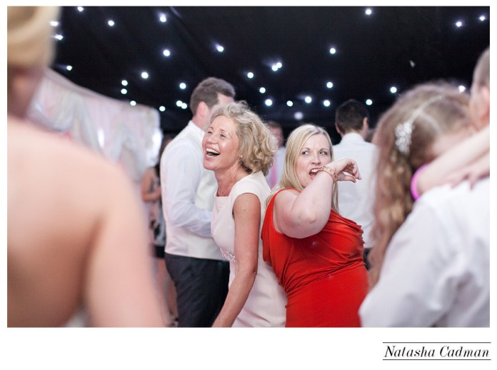 The-Priory-Cottages-Wedding-Ben-and-Sam-100