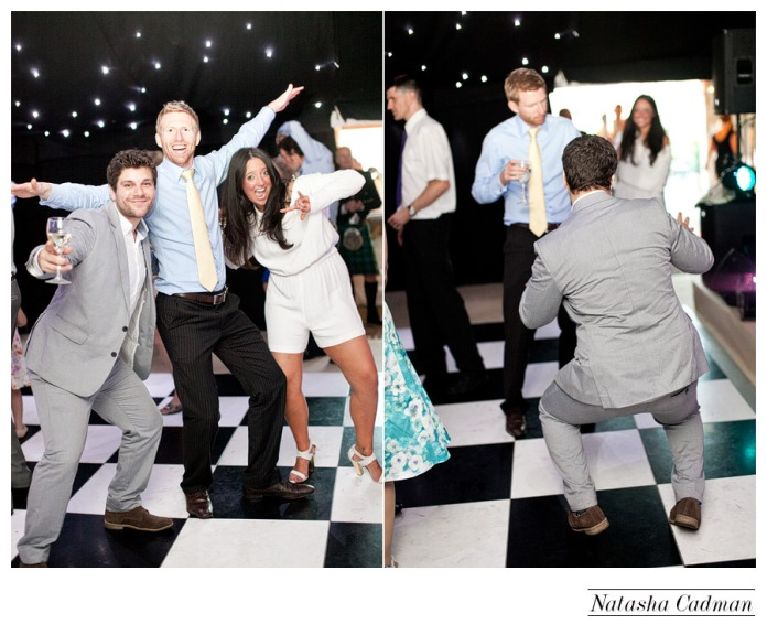 The-Priory-Cottages-Wedding-Ben-and-Sam-102