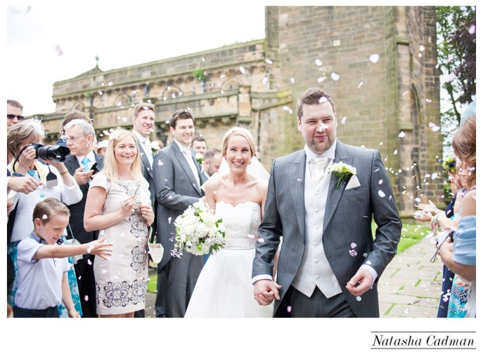 The priory Cottages Wedding, Modenr photography leeds, modern wedding photography leeds