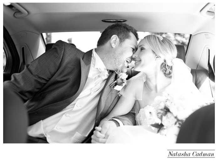 The-Priory-Cottages-Wedding-Ben-and-Sam-35