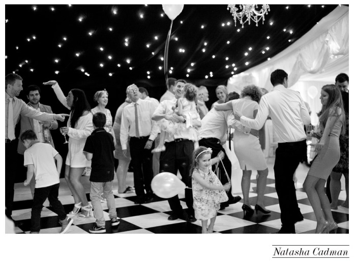 The-Priory-Cottages-Wedding-Ben-and-Sam-99