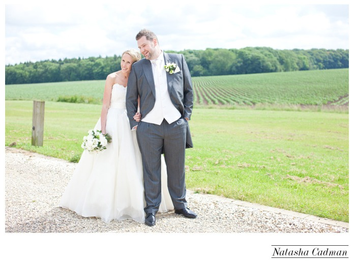 The-Priory-Cottages-Wedding-Ben-Sam-Website-120