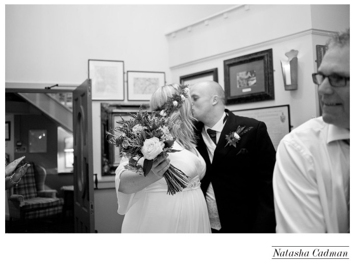 Modern wedding photography;Tempest arms Wedding