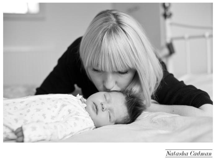 Ava-Newborn_-17