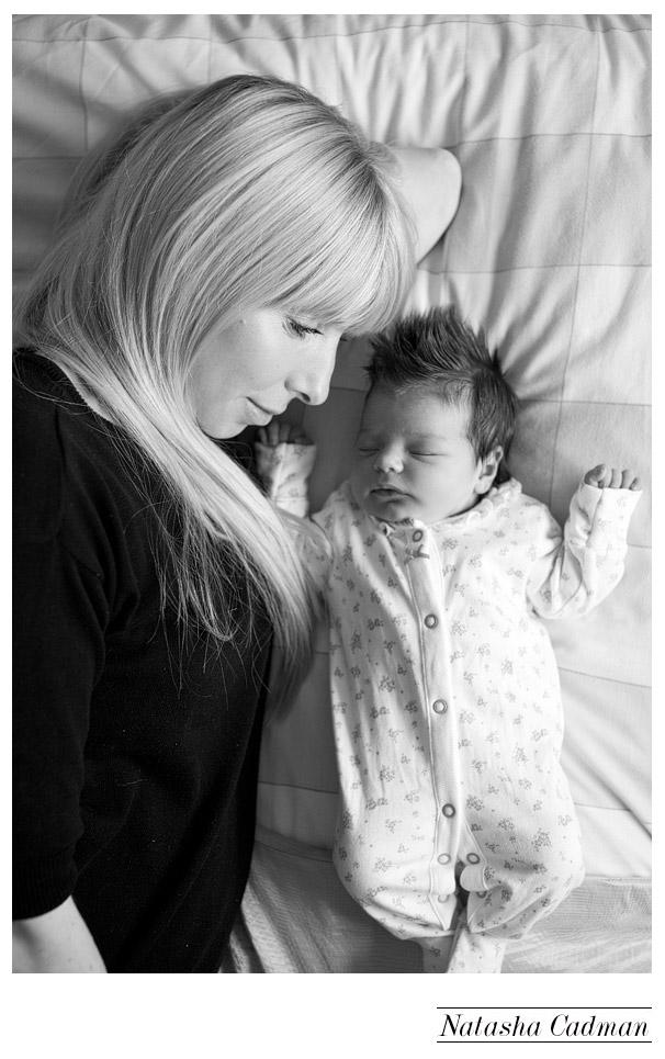 Ava-Newborn_-18