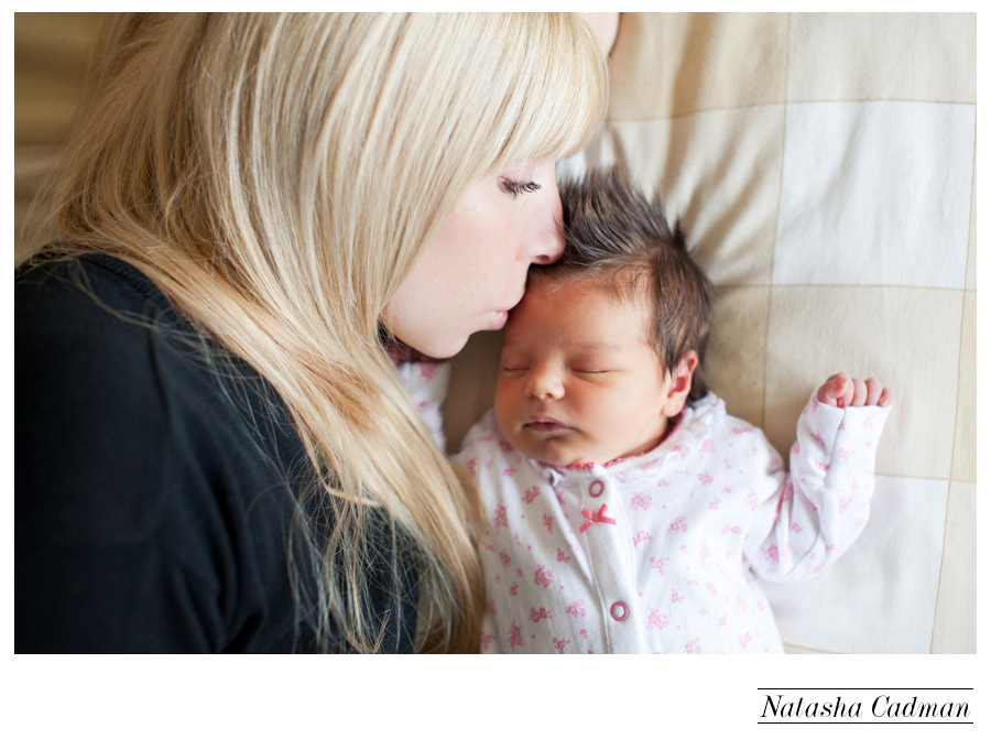 Ava-Newborn_-19