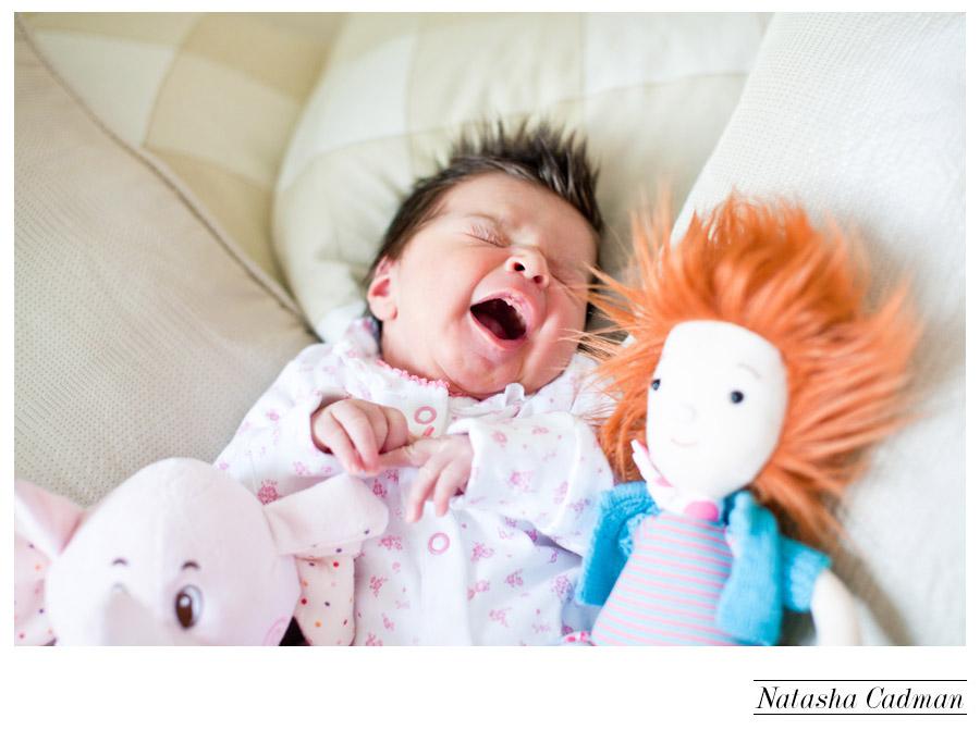Ava-Newborn_-2
