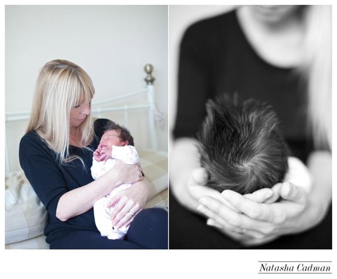 Ava-Newborn_-24