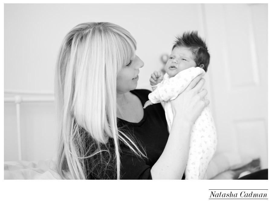 Ava-Newborn_-25