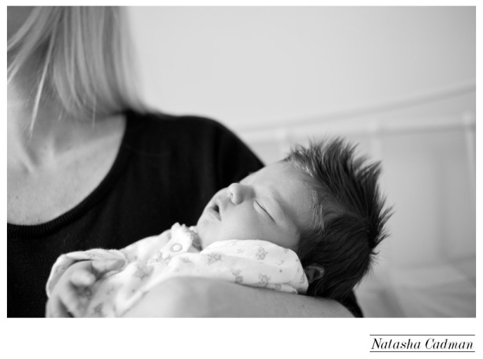 Ava-Newborn_-29