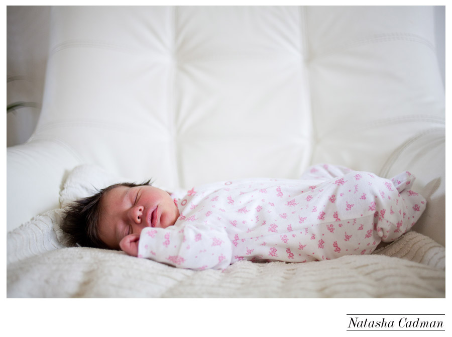 Ava-Newborn_-33