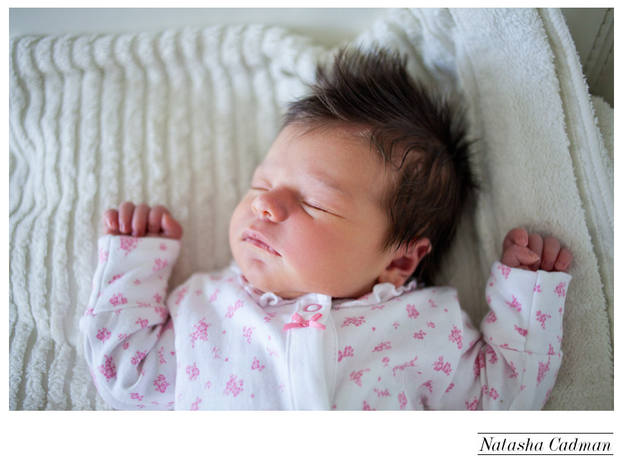 Ava-Newborn_-34