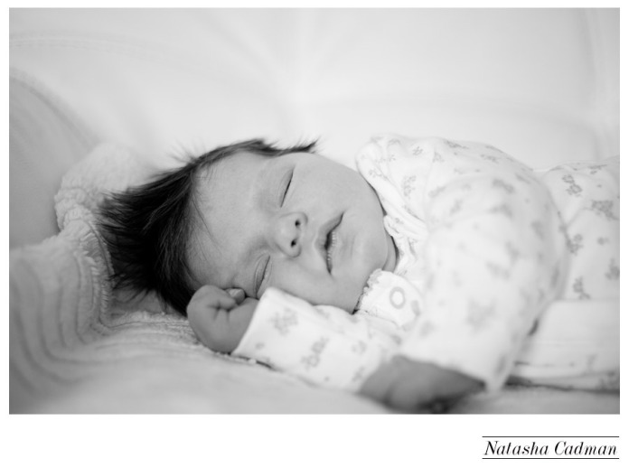 Ava-Newborn_-36