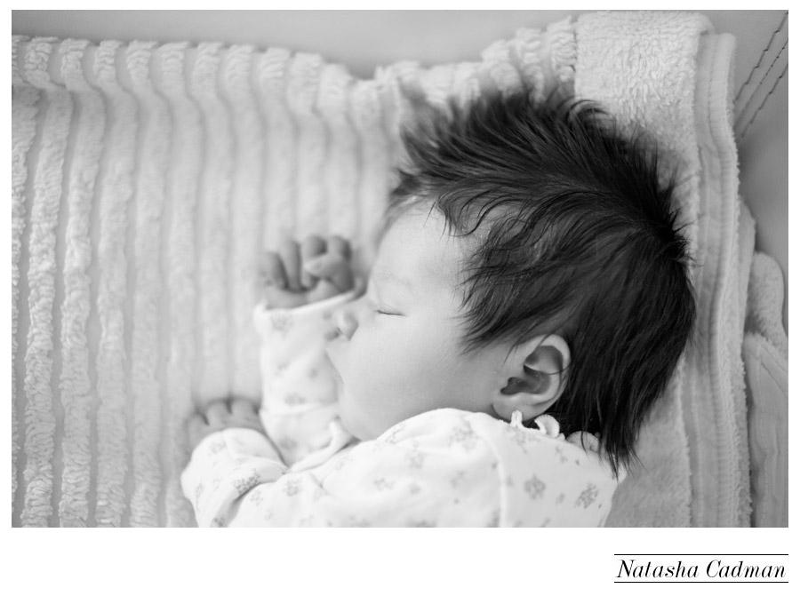 Ava-Newborn_-37