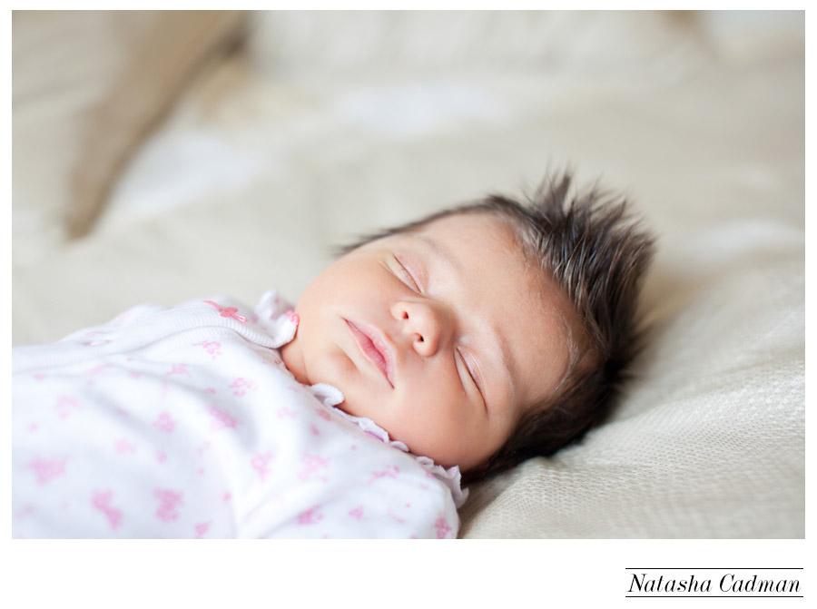 Ava-Newborn_-4
