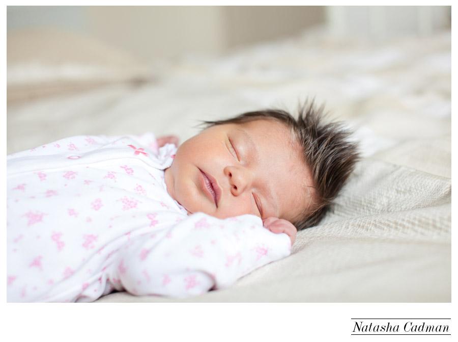 Ava-Newborn_-6