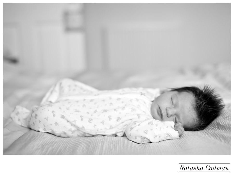 Ava-Newborn_-7