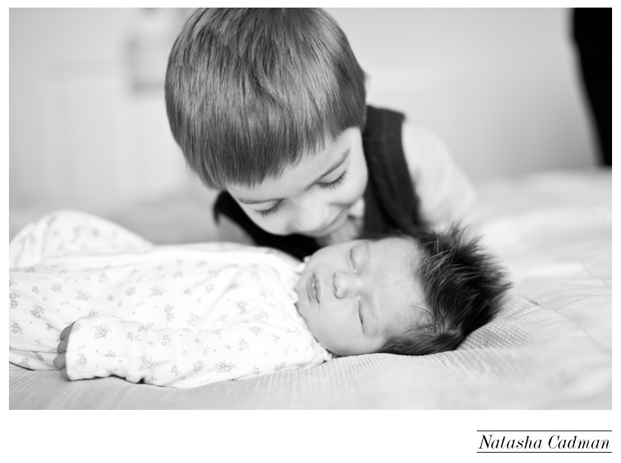 Ava-Newborn_-8