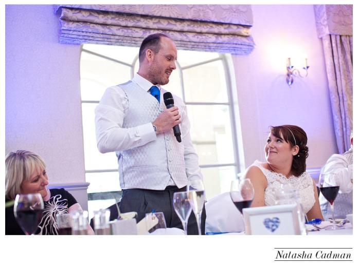 Ian-and-Nicola-Speeches-5