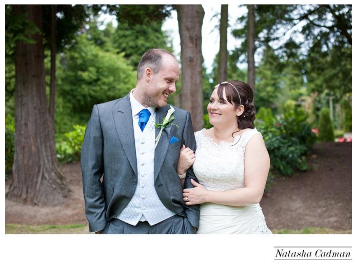 Ian-&-Nicola-Blog-155