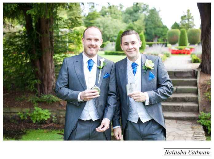 Ian-&-Nicola-Blog-35