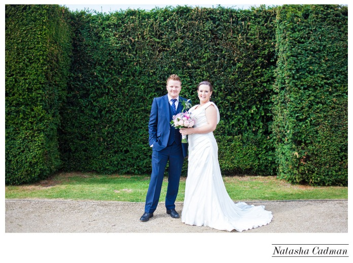 Matt-and-Chloe-Yorkshire-Sculpture-Park-110