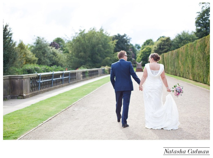 Matt-and-Chloe-Yorkshire-Sculpture-Park-151