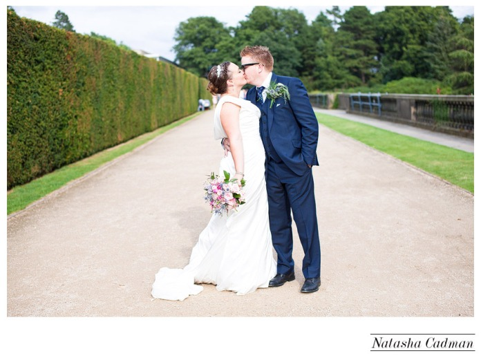 Matt-and-Chloe-Yorkshire-Sculpture-Park-152