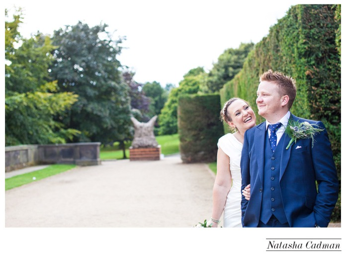 Matt-and-Chloe-Yorkshire-Sculpture-Park-156